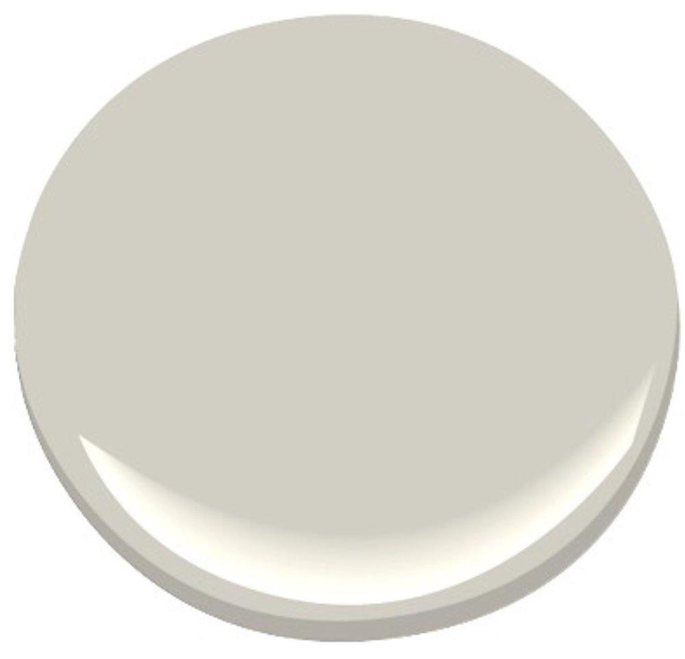 grey paint orc blog.jpg