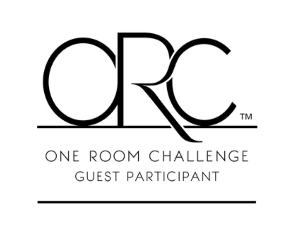 orc logo.jpg