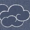cloud wallpaper.jpg