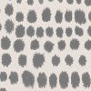 dots wallpaper.jpg