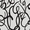 grafitti scribble wallpaper.jpg