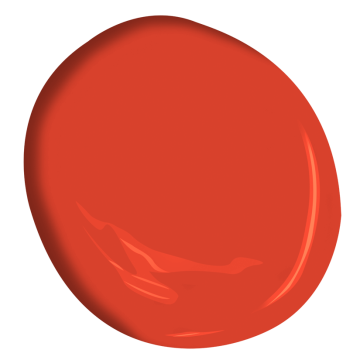 tomato red benjamin moore.png