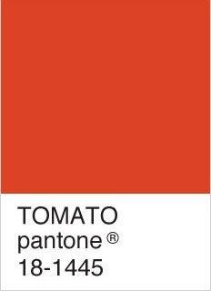 tomato red pantone.jpg