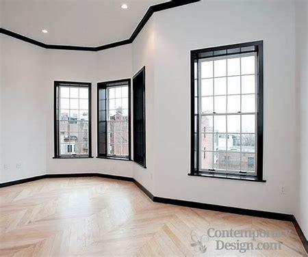 black trim light floors.jpg