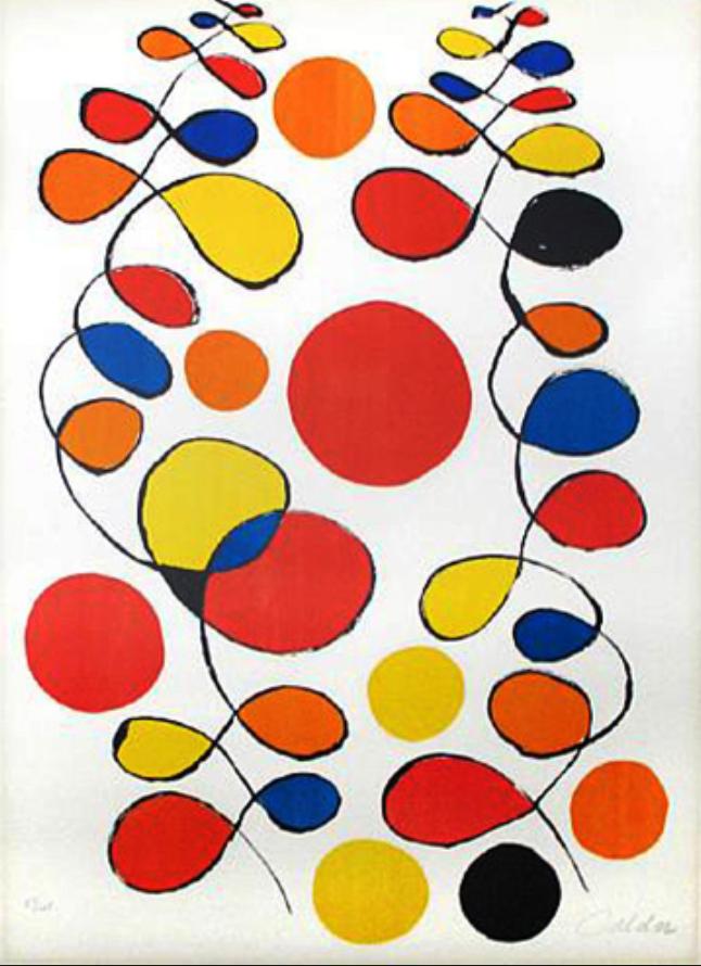 Calder art 2.PNG