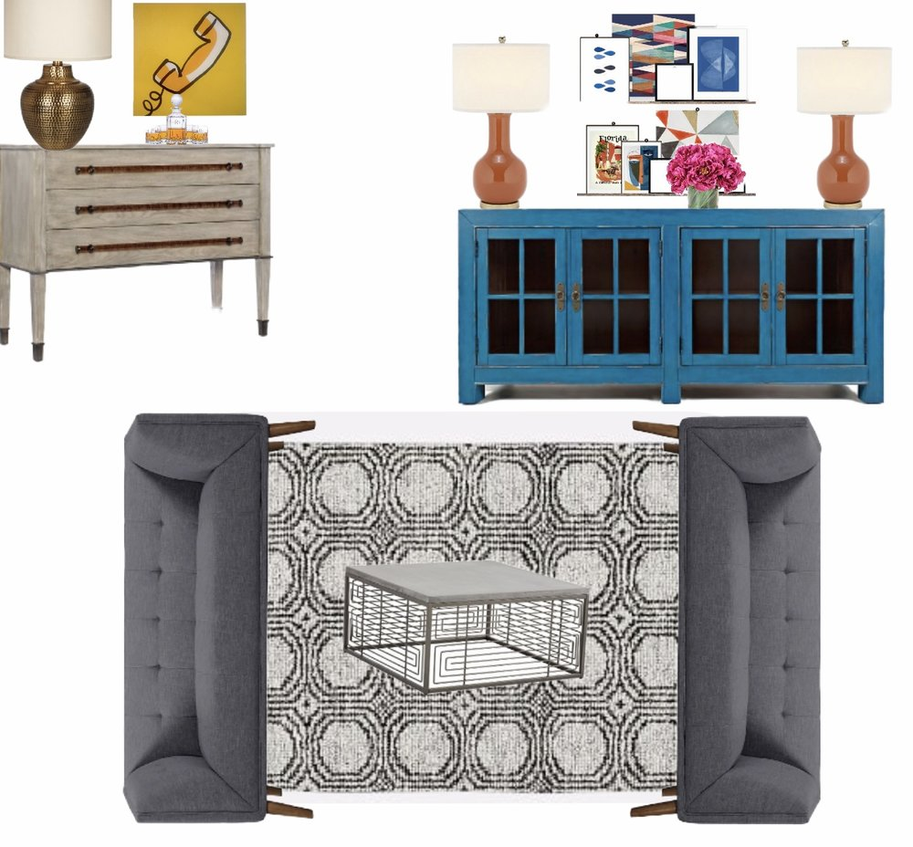 R&F Living room ORC mood board 2 by the rath project.jpeg
