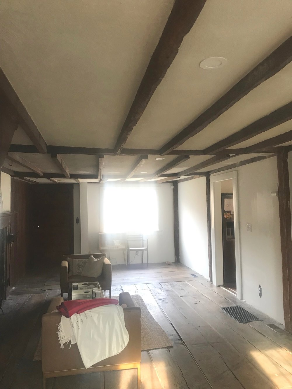 one+room+challenge+living+room++electrical+in+progress.jpg