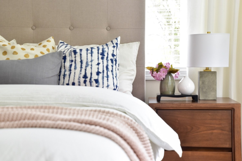 Fabulous Habitat For Humanity X Raymour Flanigan Master Bedroom Download Free Architecture Designs Scobabritishbridgeorg