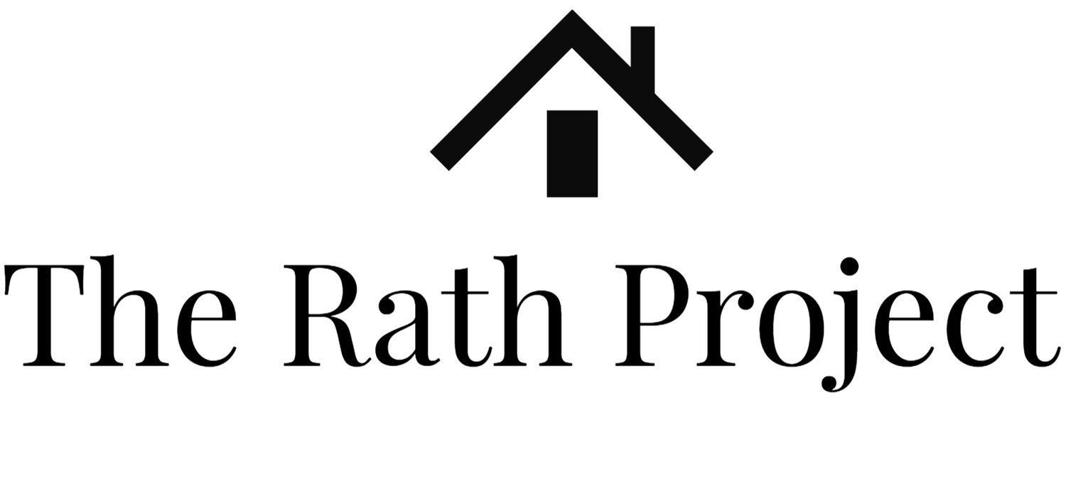 The Rath Project