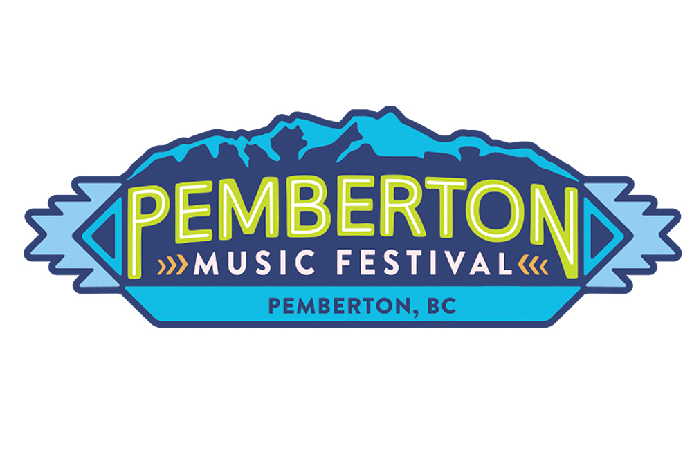 Pemberton.jpg