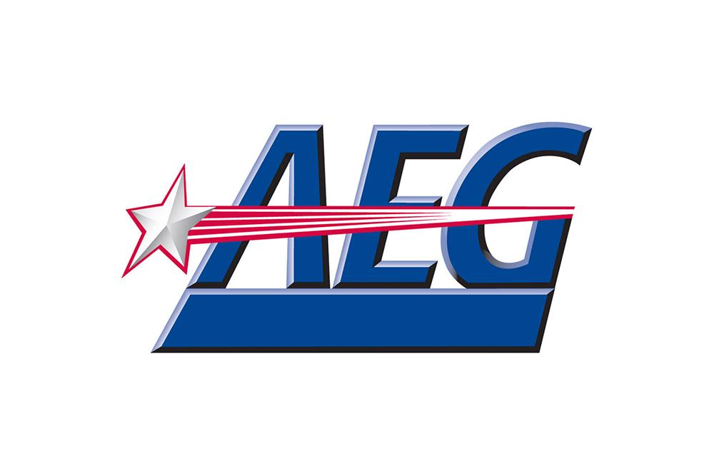 AEG_2.jpg