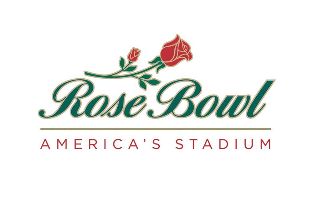 Rose Bowl_2.jpg
