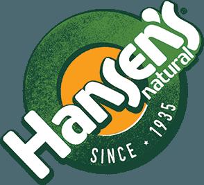 Hansens logo.png