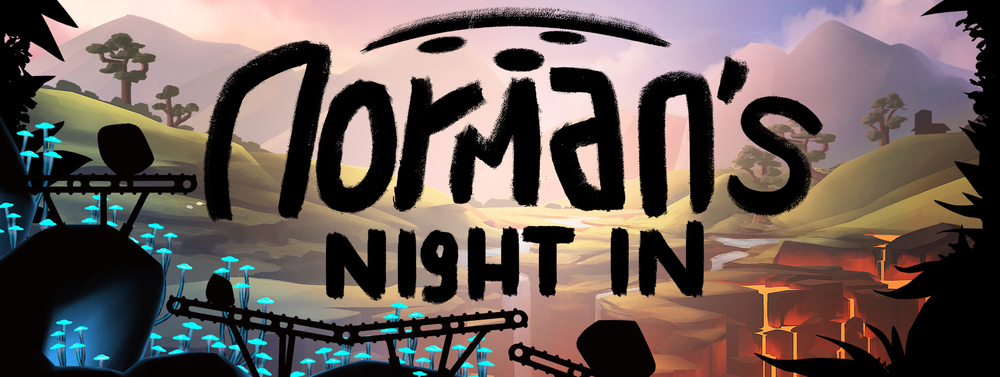 NormansNightIn02.png