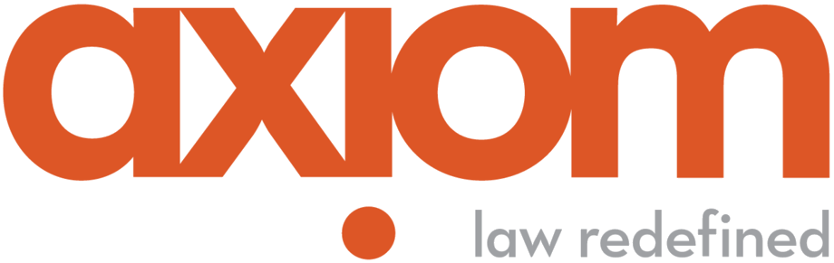 Axiom Law Logo.png
