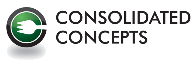 Consolidated Concepts Logo.png