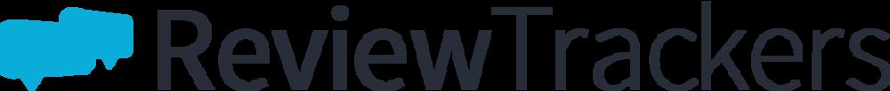 RT-logo-print.png
