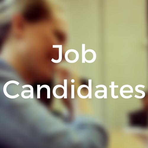 Job Candidates (3).png