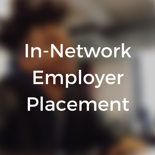 In-Network Employer Placement.png