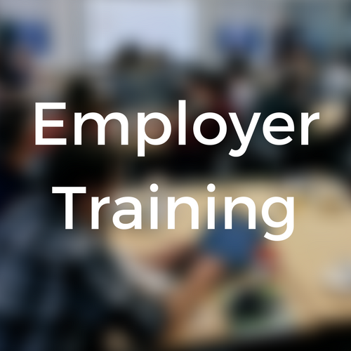 Employer Training.png