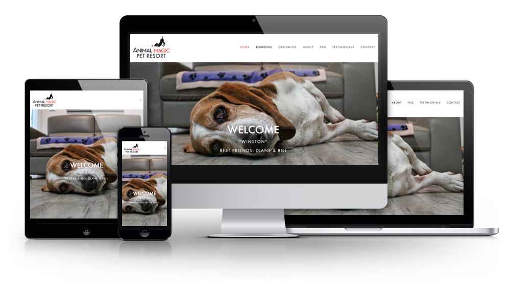 Responsive-showcase-Animal Magic Pet Resort.png