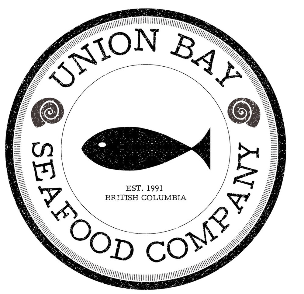 Union Bay Seafood.jpg