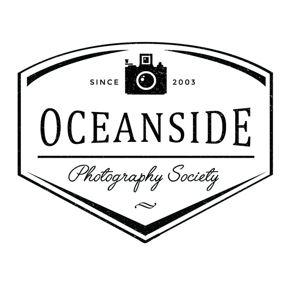 Oceanside Photogaphy Society.jpg