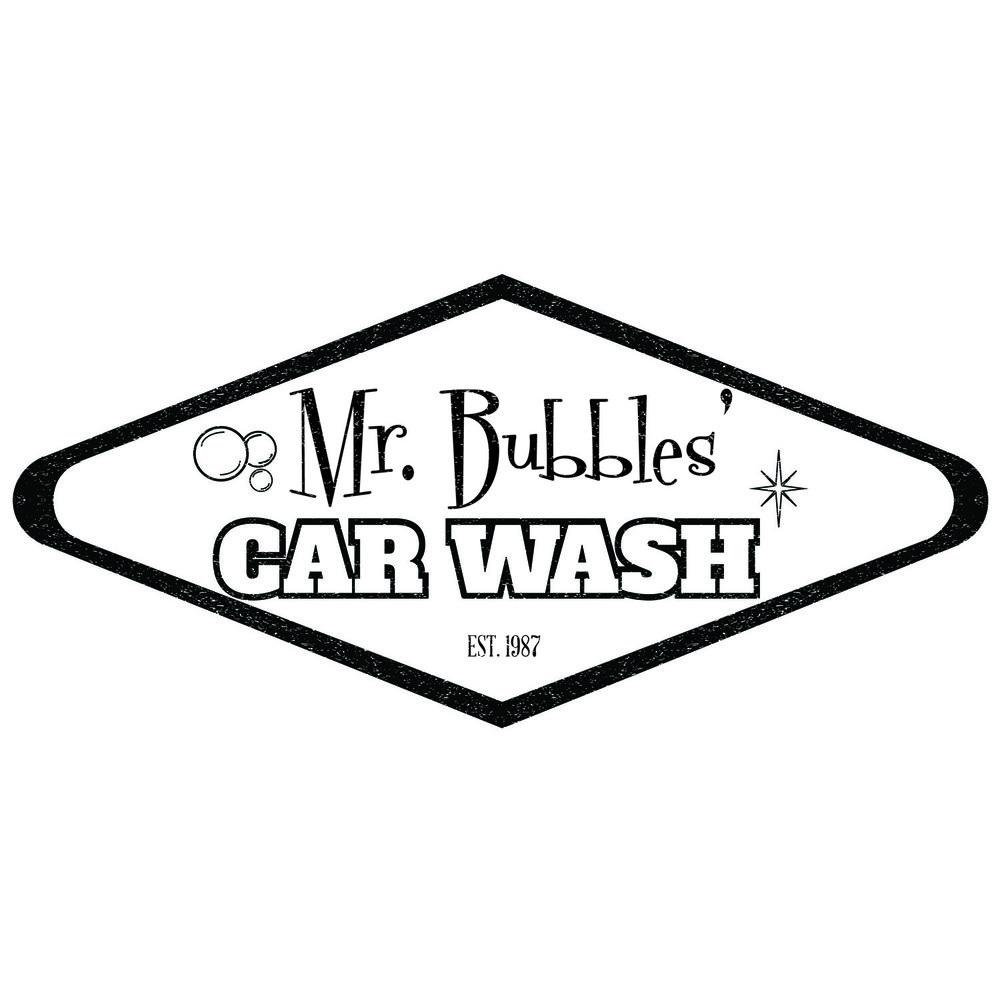 Mr Bubbles Car Wash.jpg