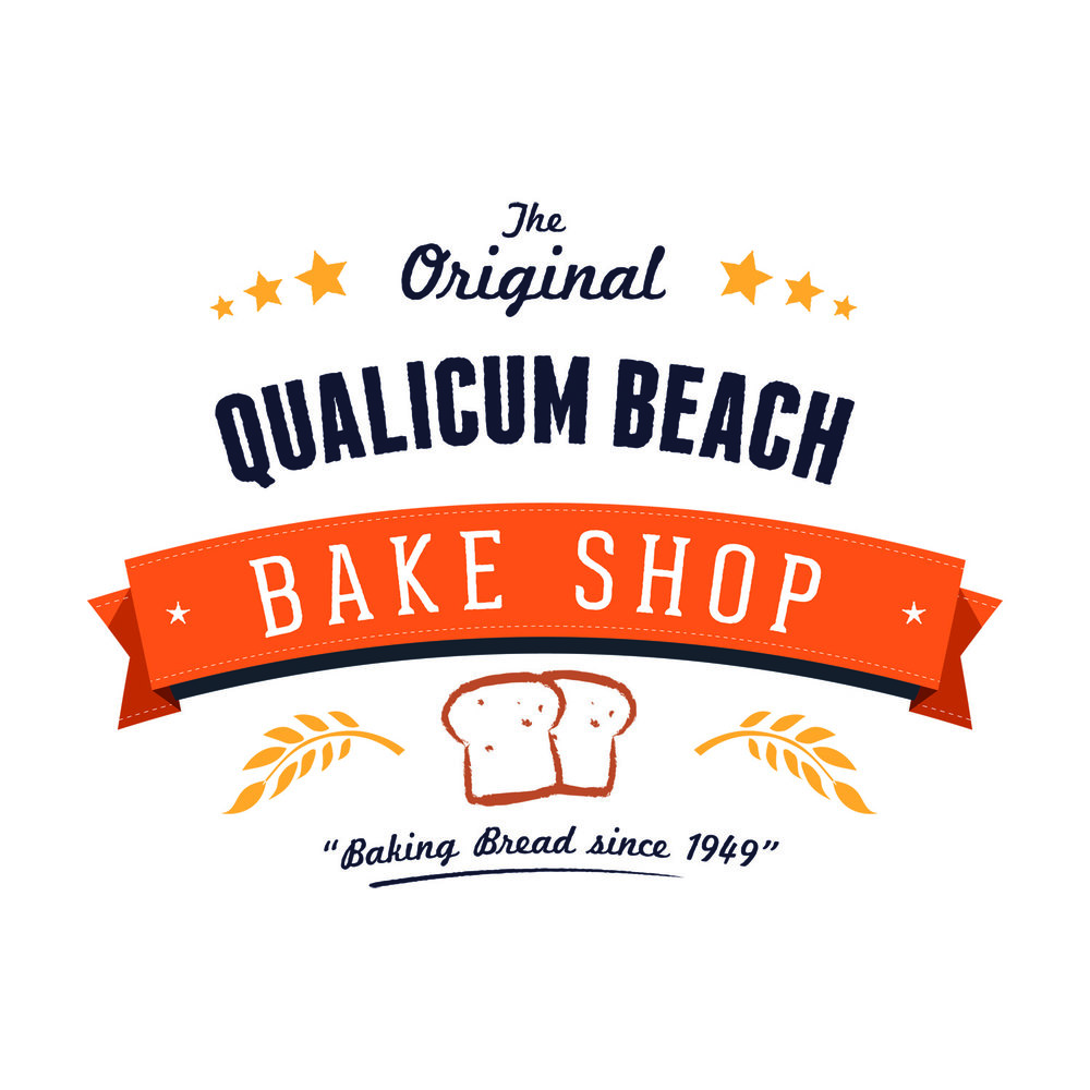 Qualicum Beach Bakery.jpg