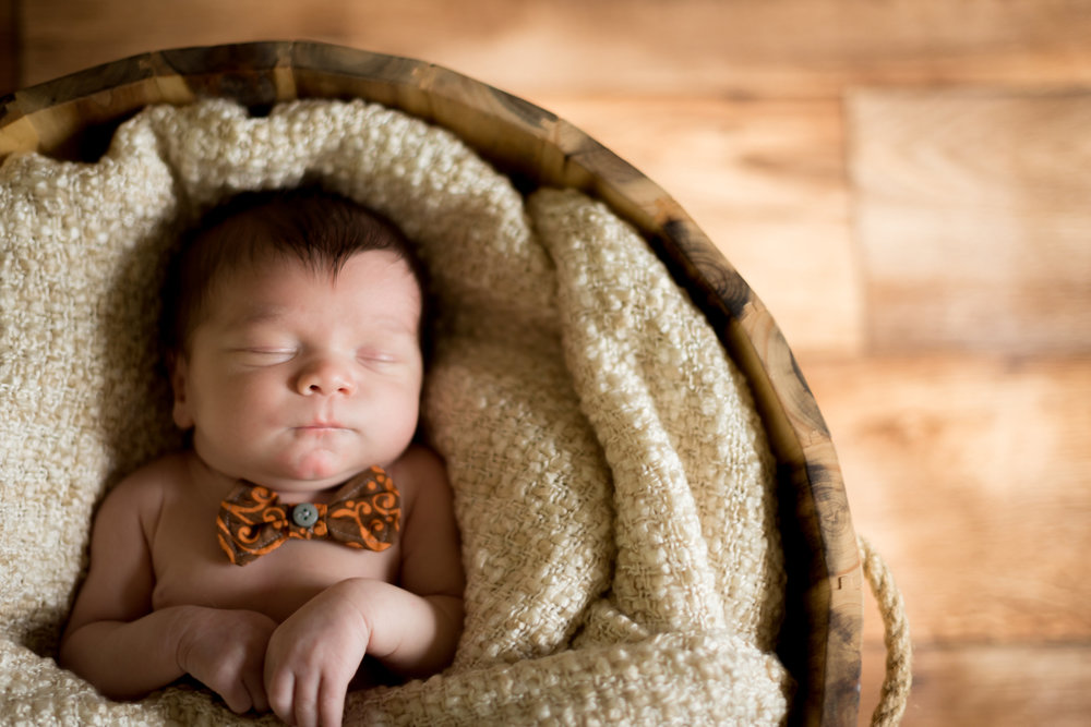 Sweet Baby AJ-Baby AJ-0033.jpg