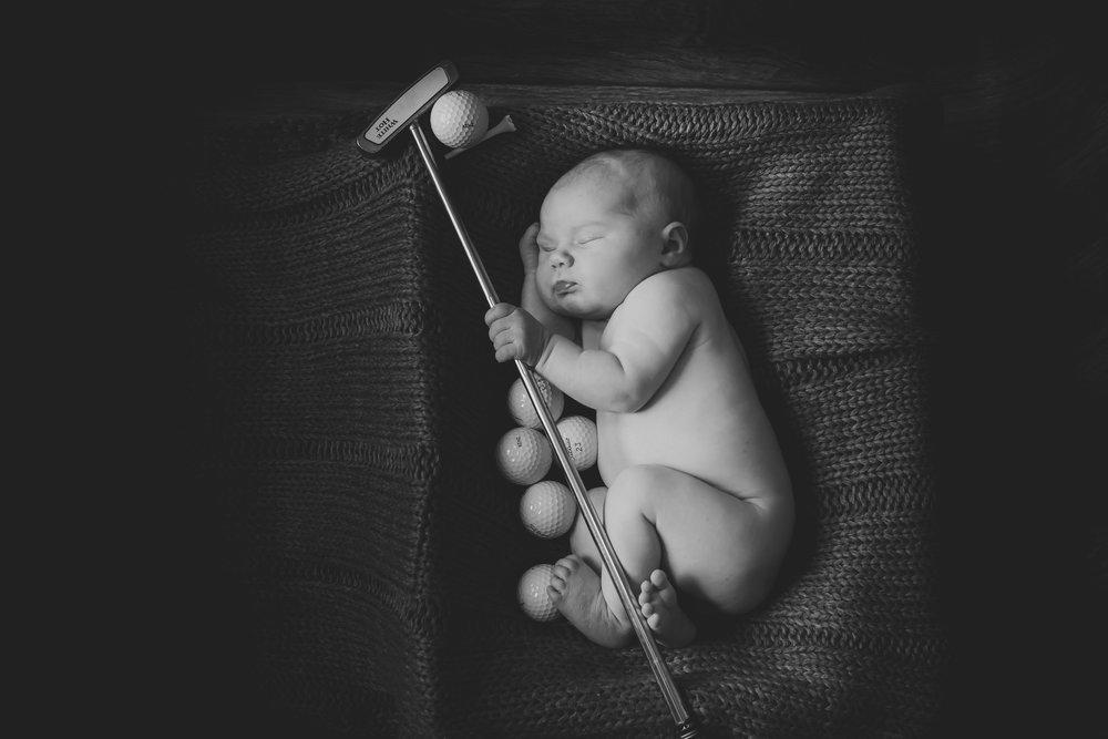 Kenzie s Newborn Photos-Purchased-0014.jpg