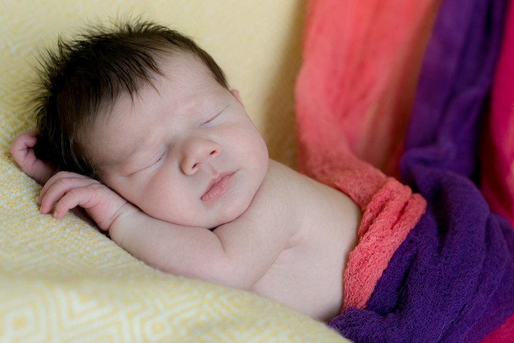 Sweet Baby Lia-edits-0016.jpg