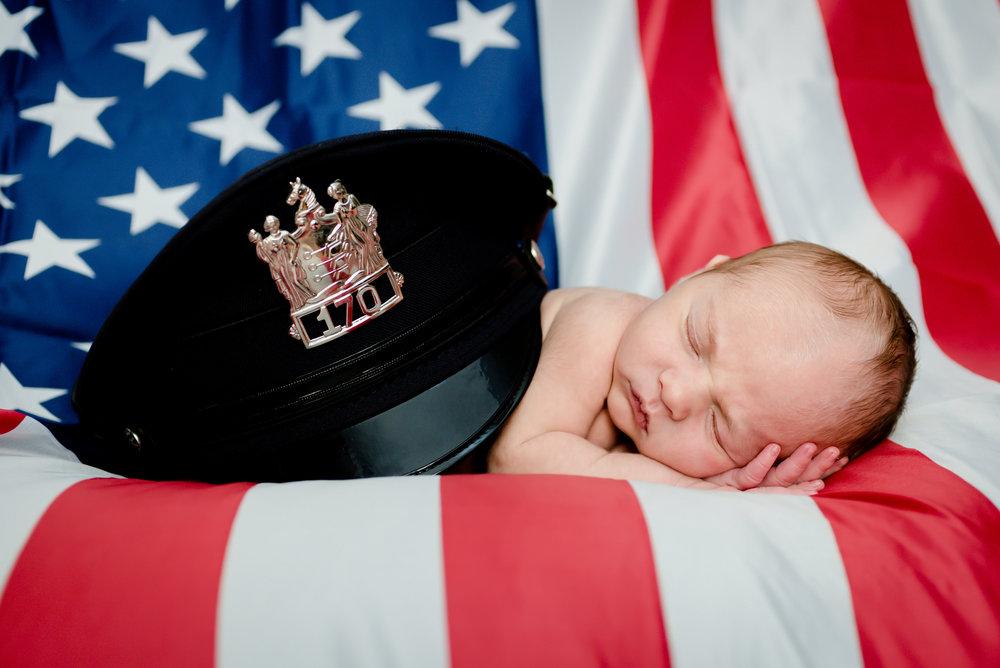 Sweet Baby Owen-Baby Boy-0041.jpg