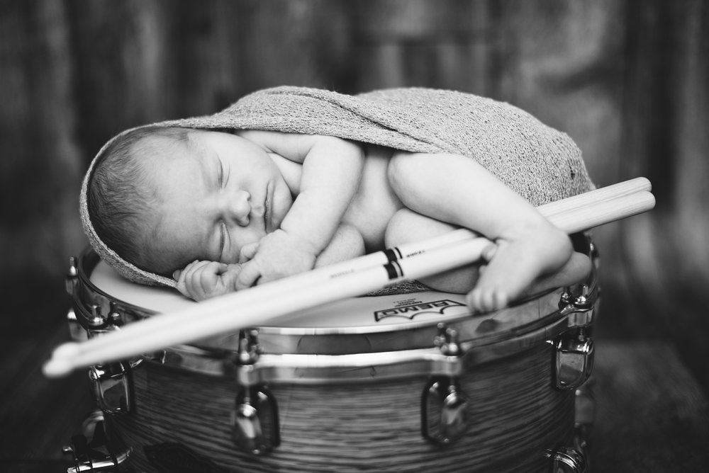 Baby Roman-Final Edits-0045.jpg