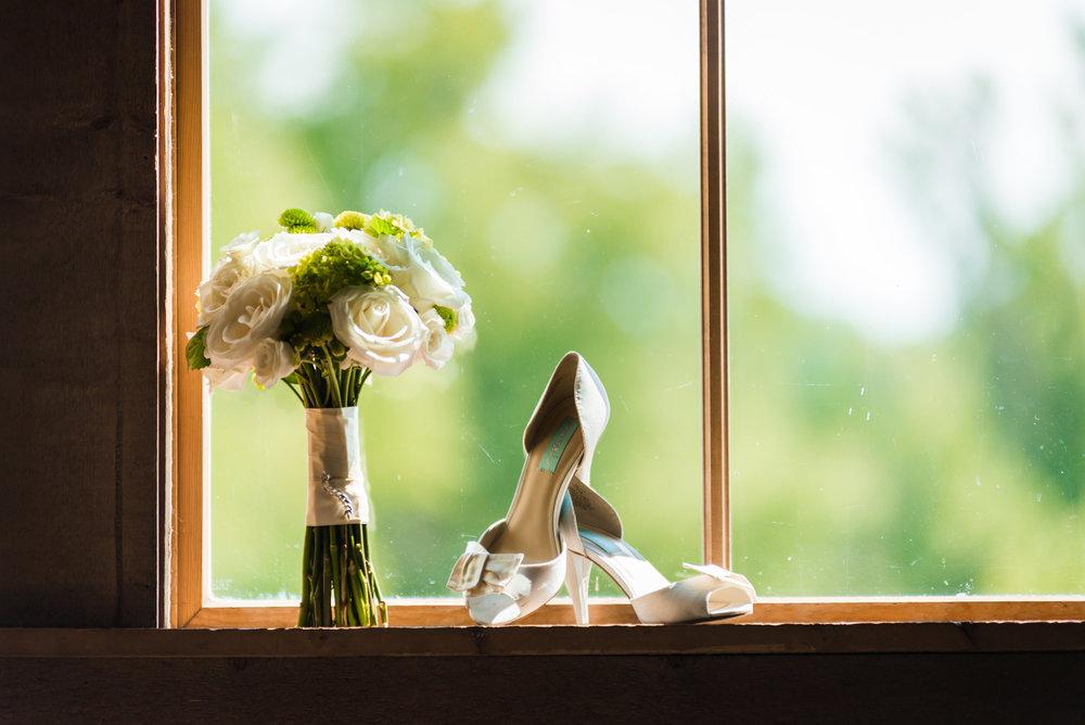 Wedding Day Memories-MIO Favorites-0005.jpg