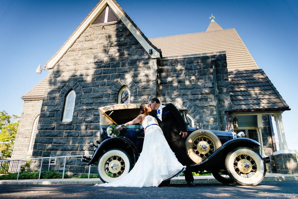 Christine and Dave s Wedding Day-M I O Favorites-0110.jpg