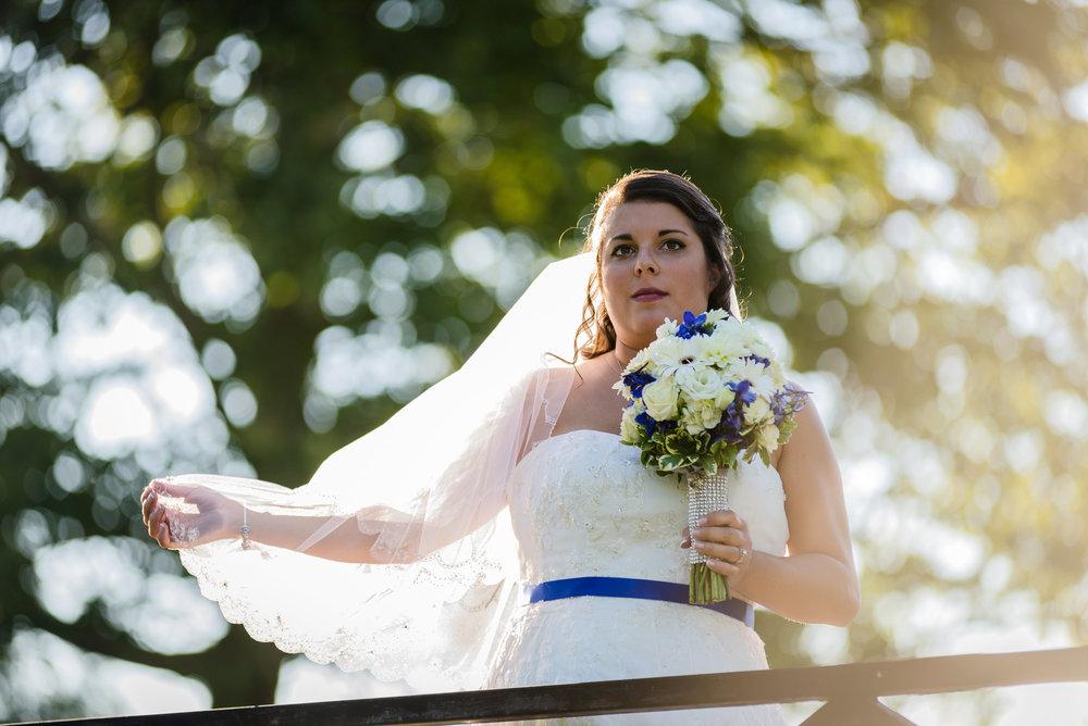 Christine and Dave s Wedding Day-M I O Favorites-0217.jpg