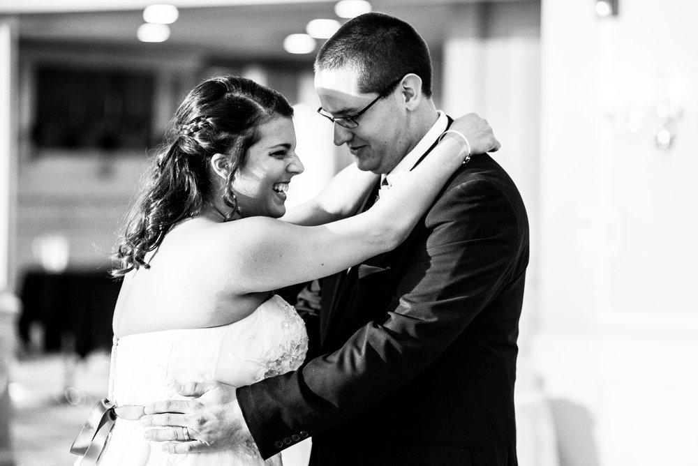 Christine and Dave s Wedding Day-M I O Favorites-0256.jpg