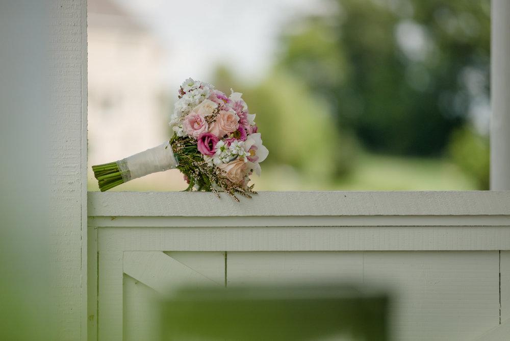 Erika and Evan s Wedding Day Memories-MIO Favorites-0009.jpg