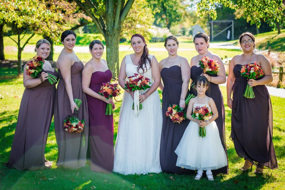 S E s Wedding Day Memories-M I O Favorites-0106.jpg