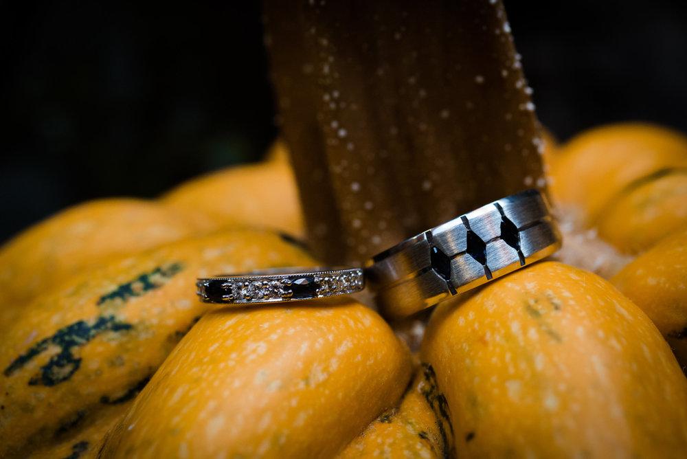 Our Wedding Day-MIO s Favorites-0004.jpg