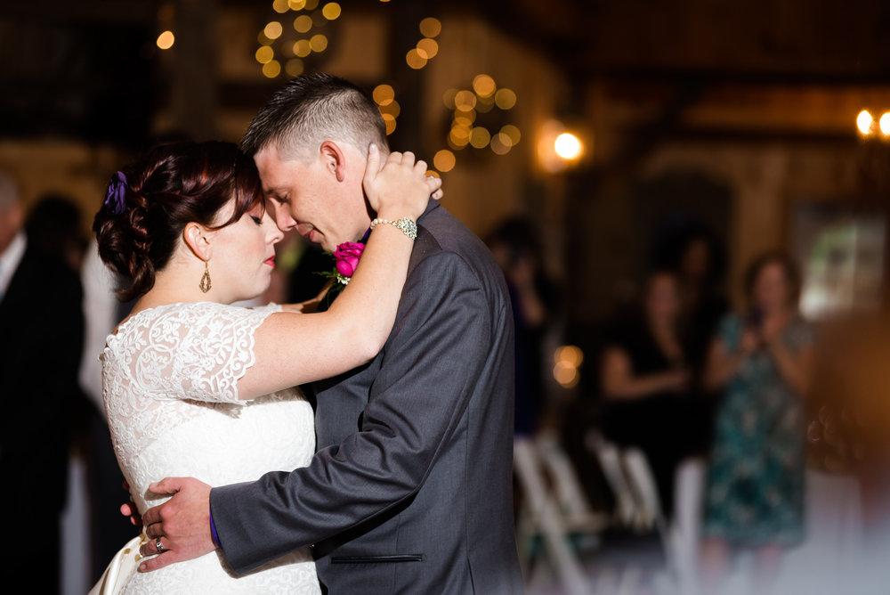 Our Wedding Day-MIO s Favorites-0202.jpg