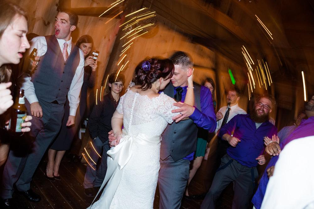 Our Wedding Day-MIO s Favorites-0247.jpg