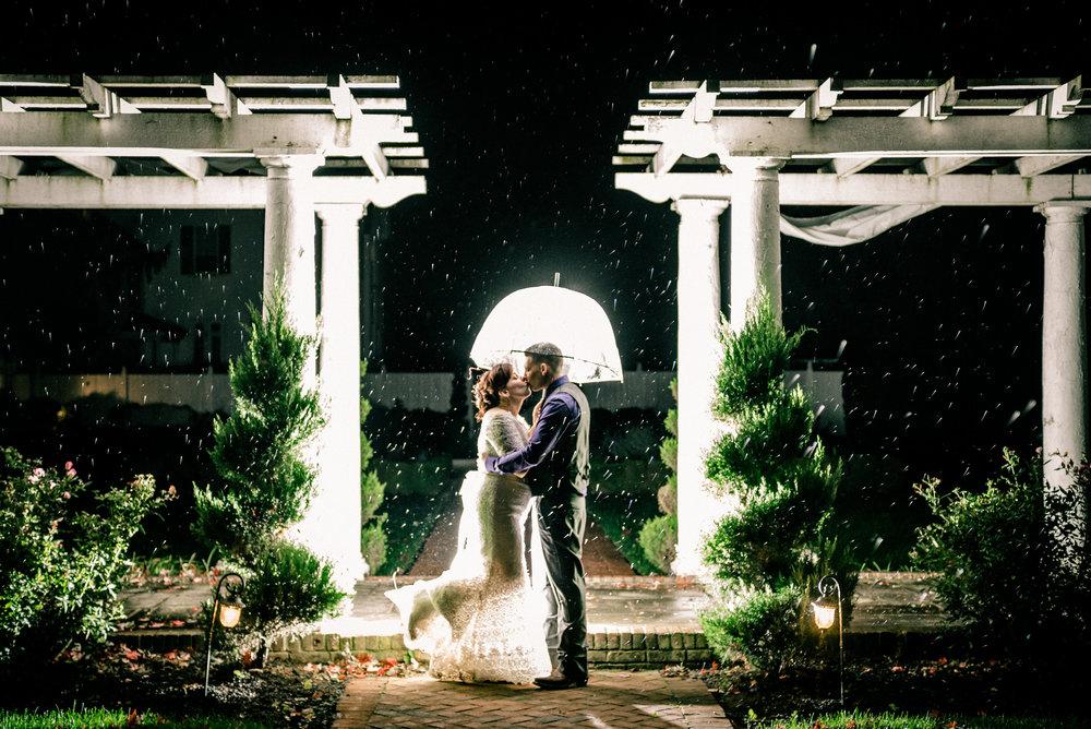 Our Wedding Day-MIO s Favorites-0273 (1).jpg