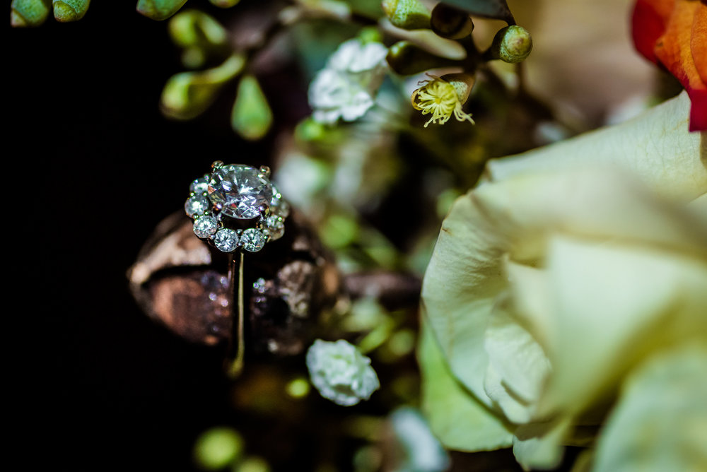 Our Wedding Day-MIO Favorites-0170.jpg
