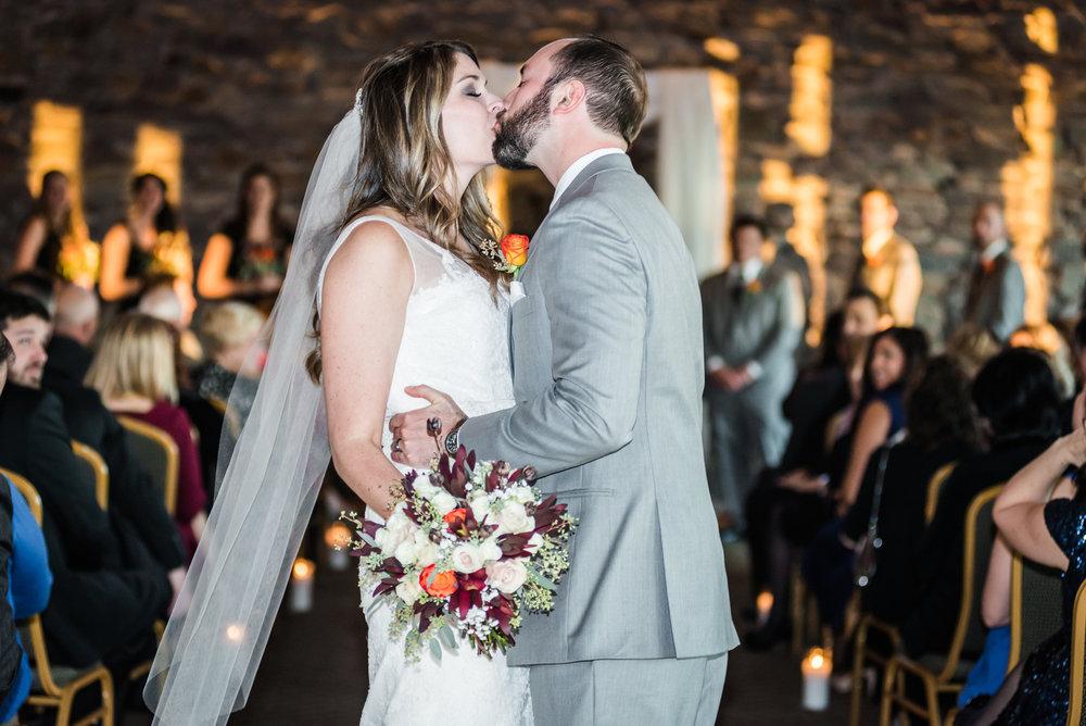 Our Wedding Day-MIO Favorites-0125.jpg