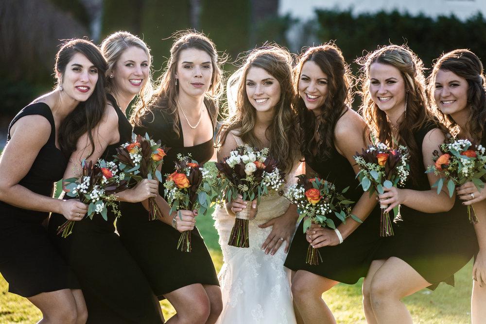Our Wedding Day-MIO Favorites-0089.jpg