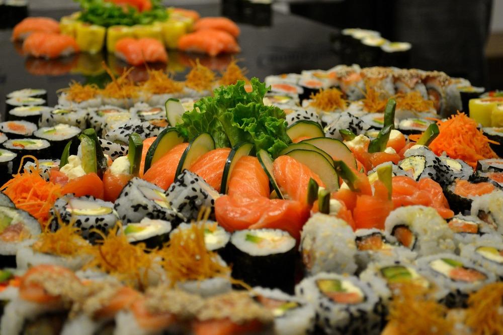 sushi-596930_1920.jpg