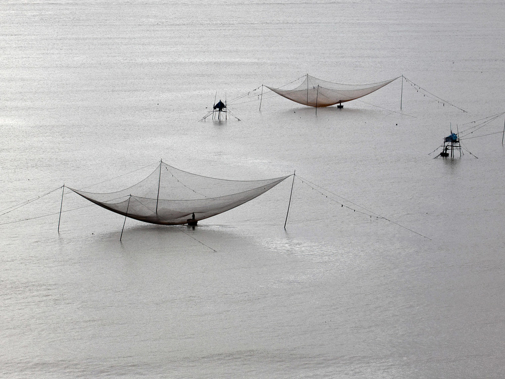 Vietnam-Heritage-Cycle-Masthead-2.jpg