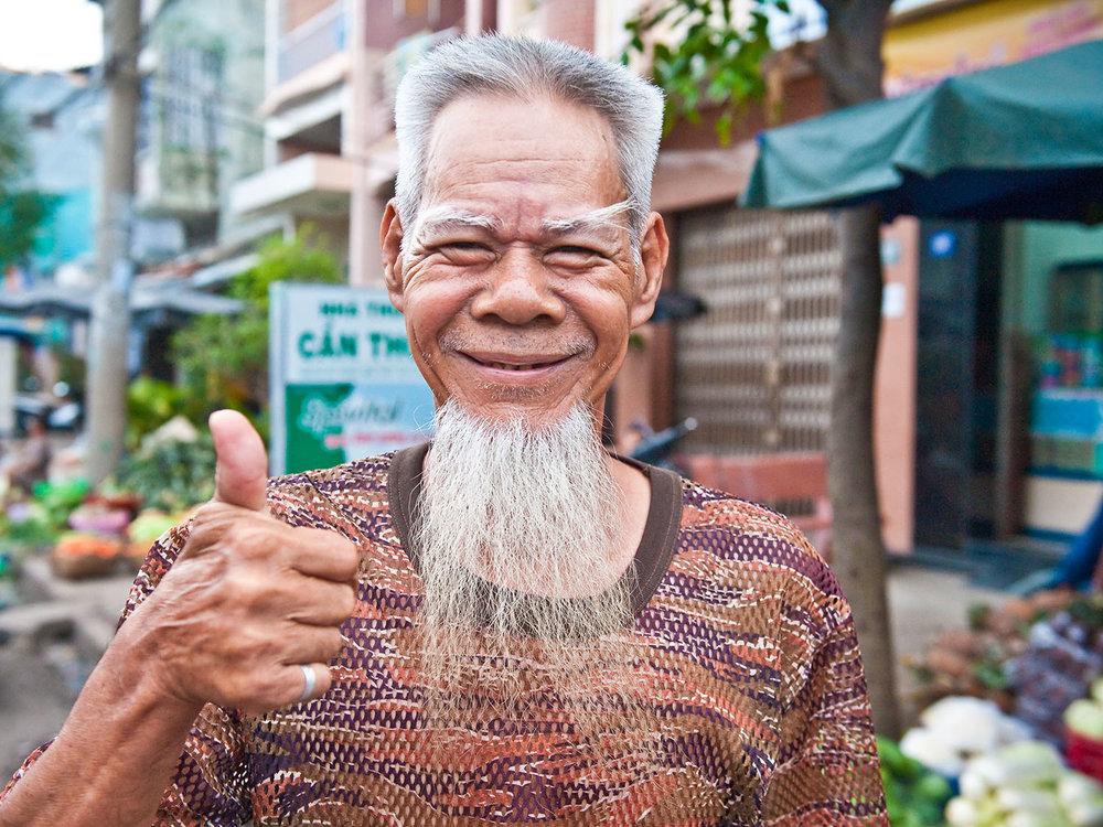 Vietnam-Heritage-Cycle-Masthead-3.jpg